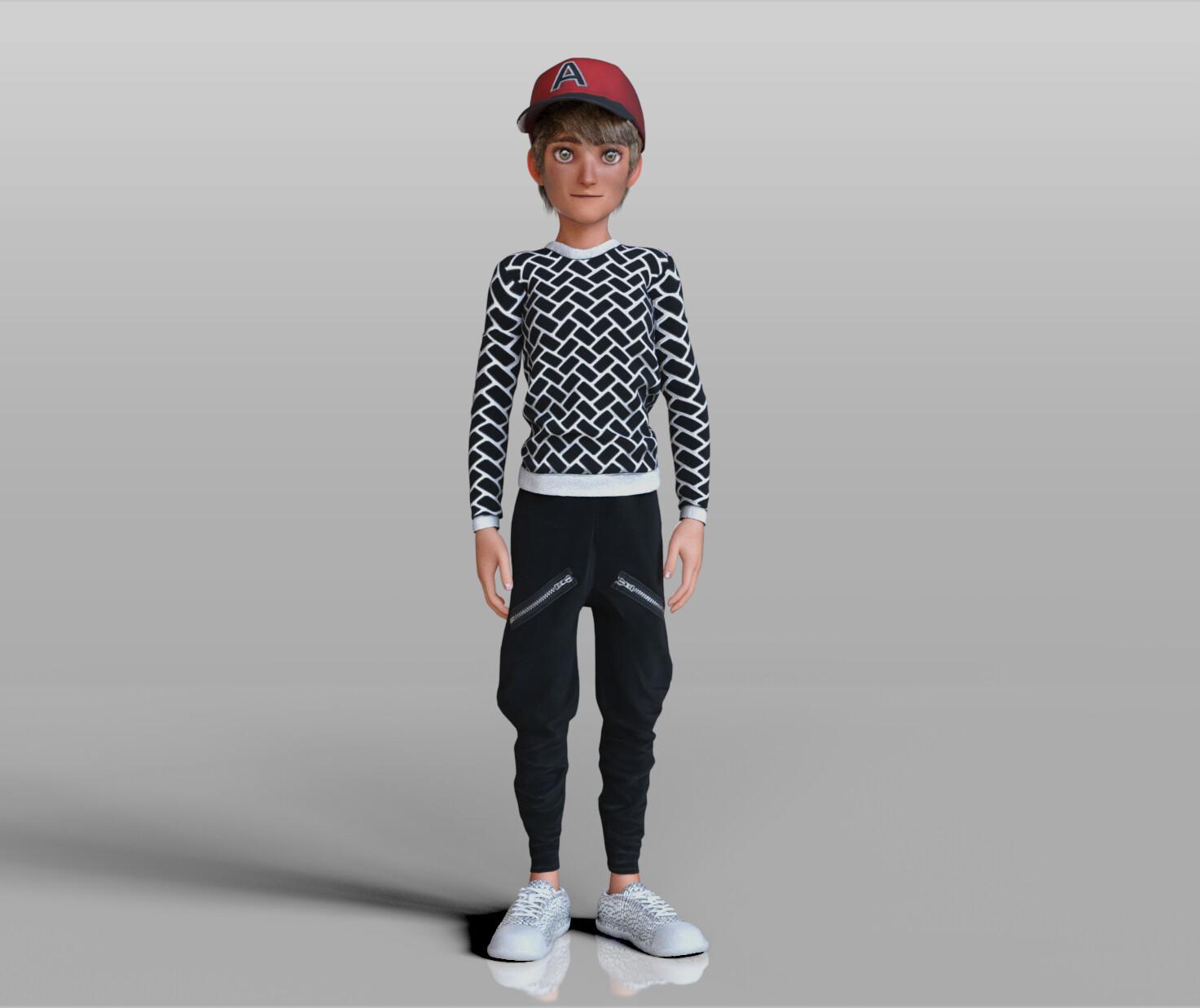 Tokomotion base neutral knitwear teaser02