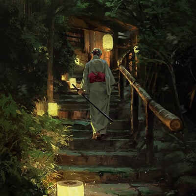 Le vuong study 29 6
