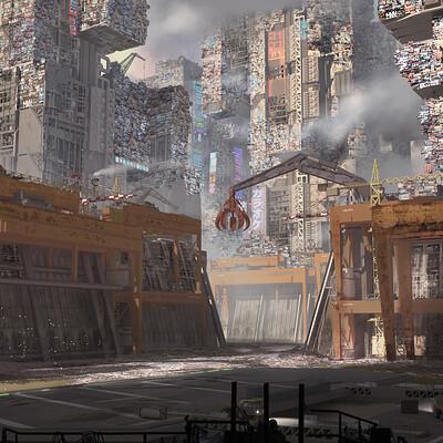 Alfven ato mining colony2