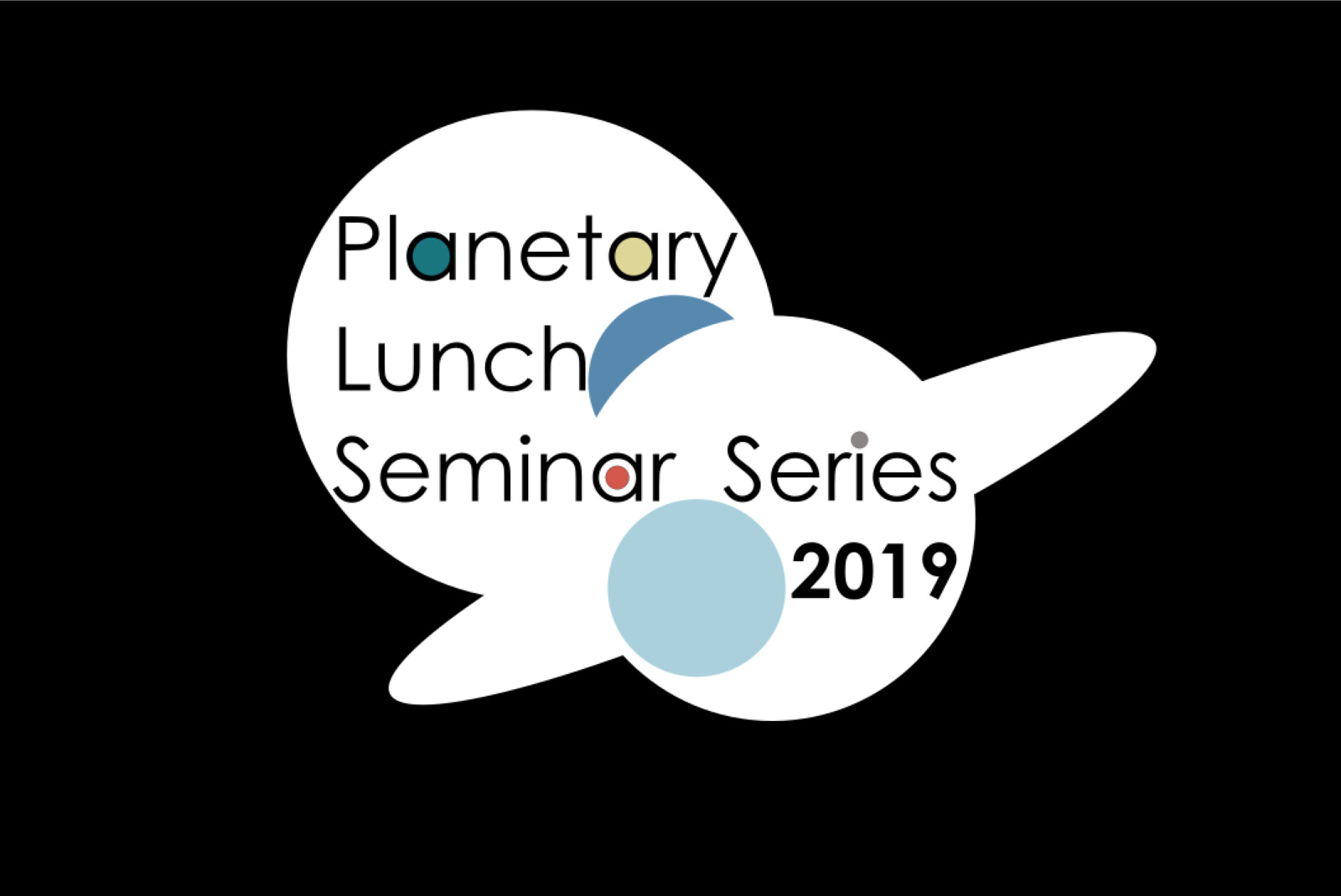 Planetary Lunch