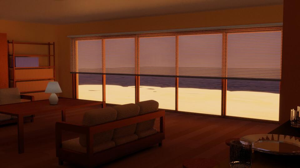 Joao salvadoretti beachhouse2new