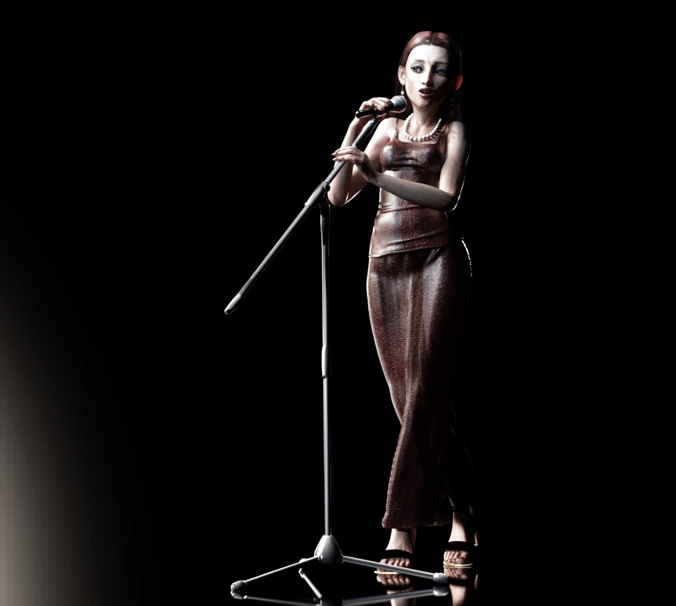 Tokomotion crimenoir singer 01 03