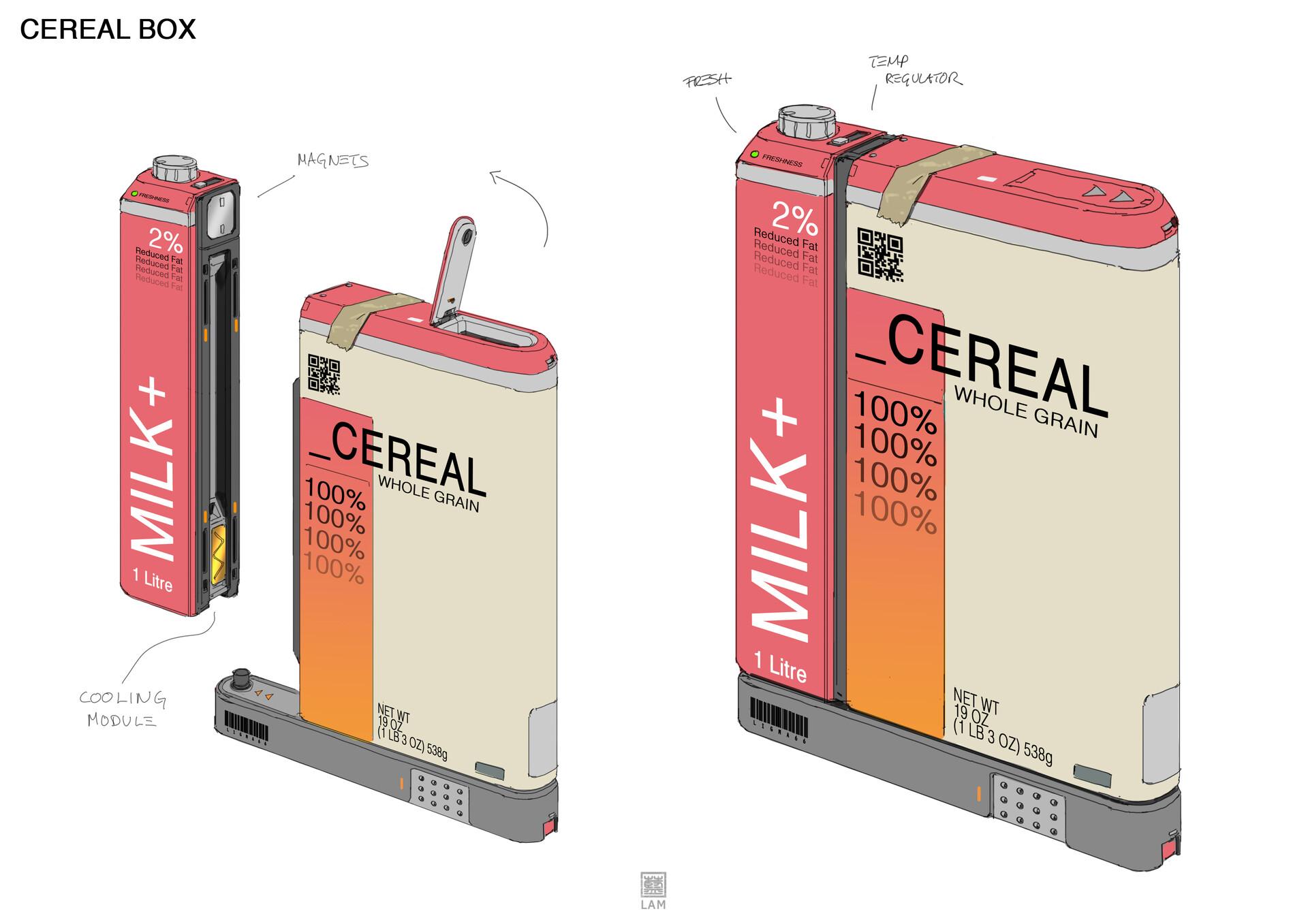 Sheng lam cereal box 03dec18