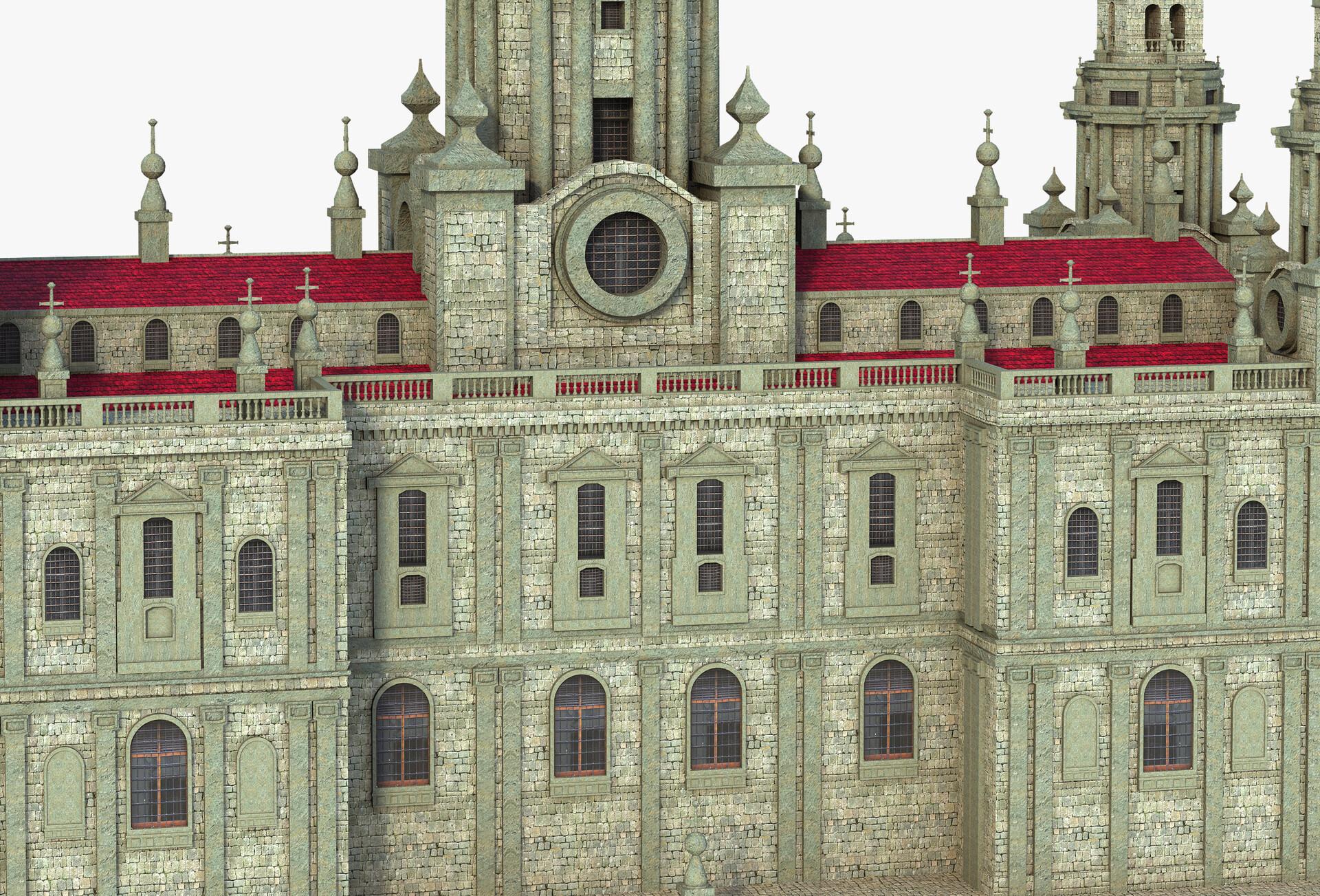 Marc mons castle8