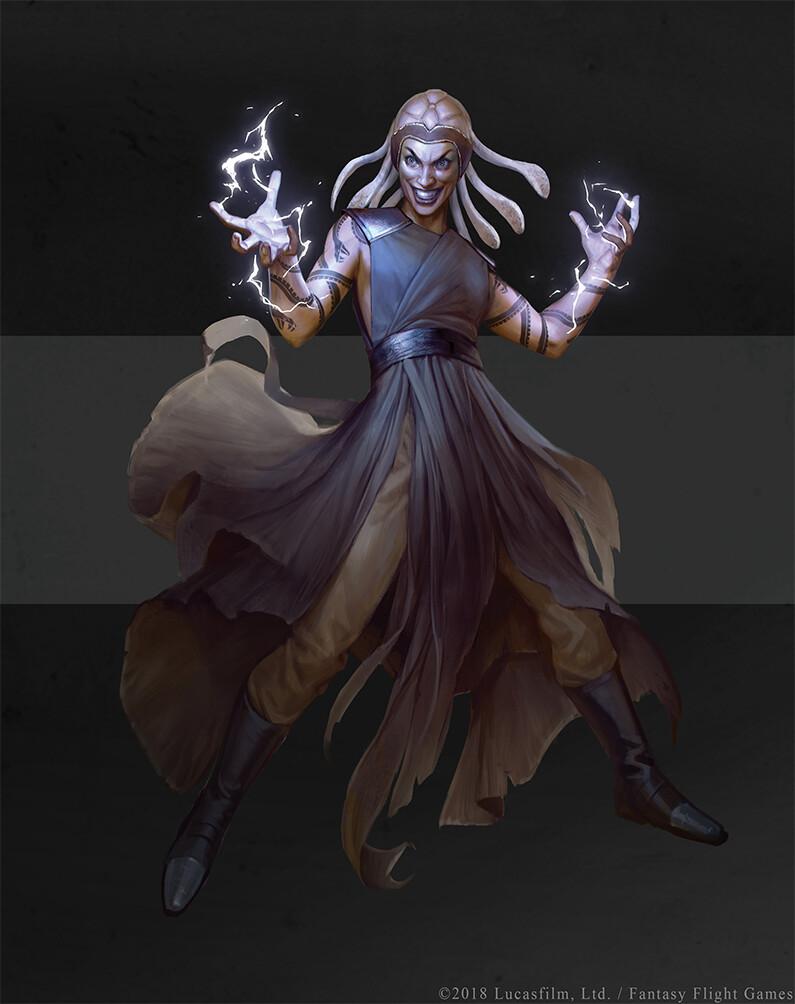 audrey-hotte-unlimitedpower-mysticfigure
