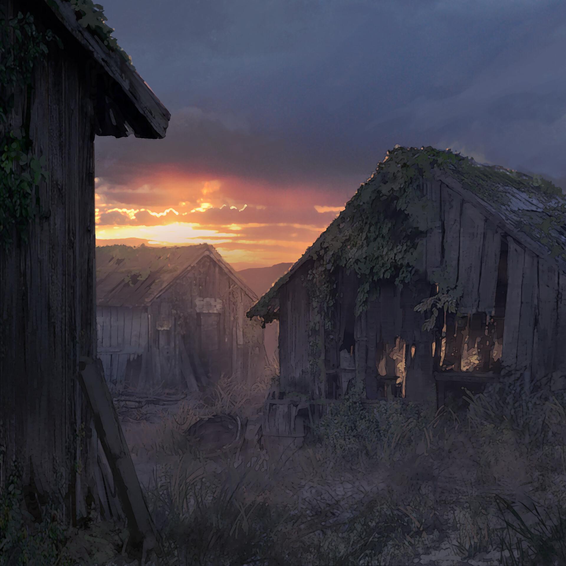 franklin-chan-pzo6040-abandoned-shacks-portfolio.jpg