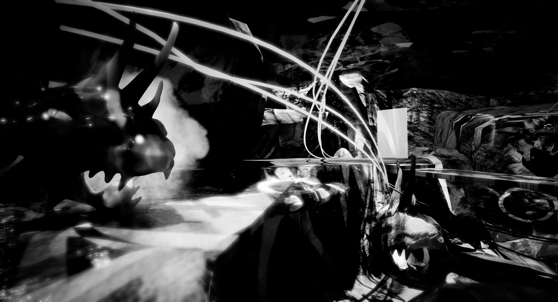 Christina phazero curlee 03 phazero