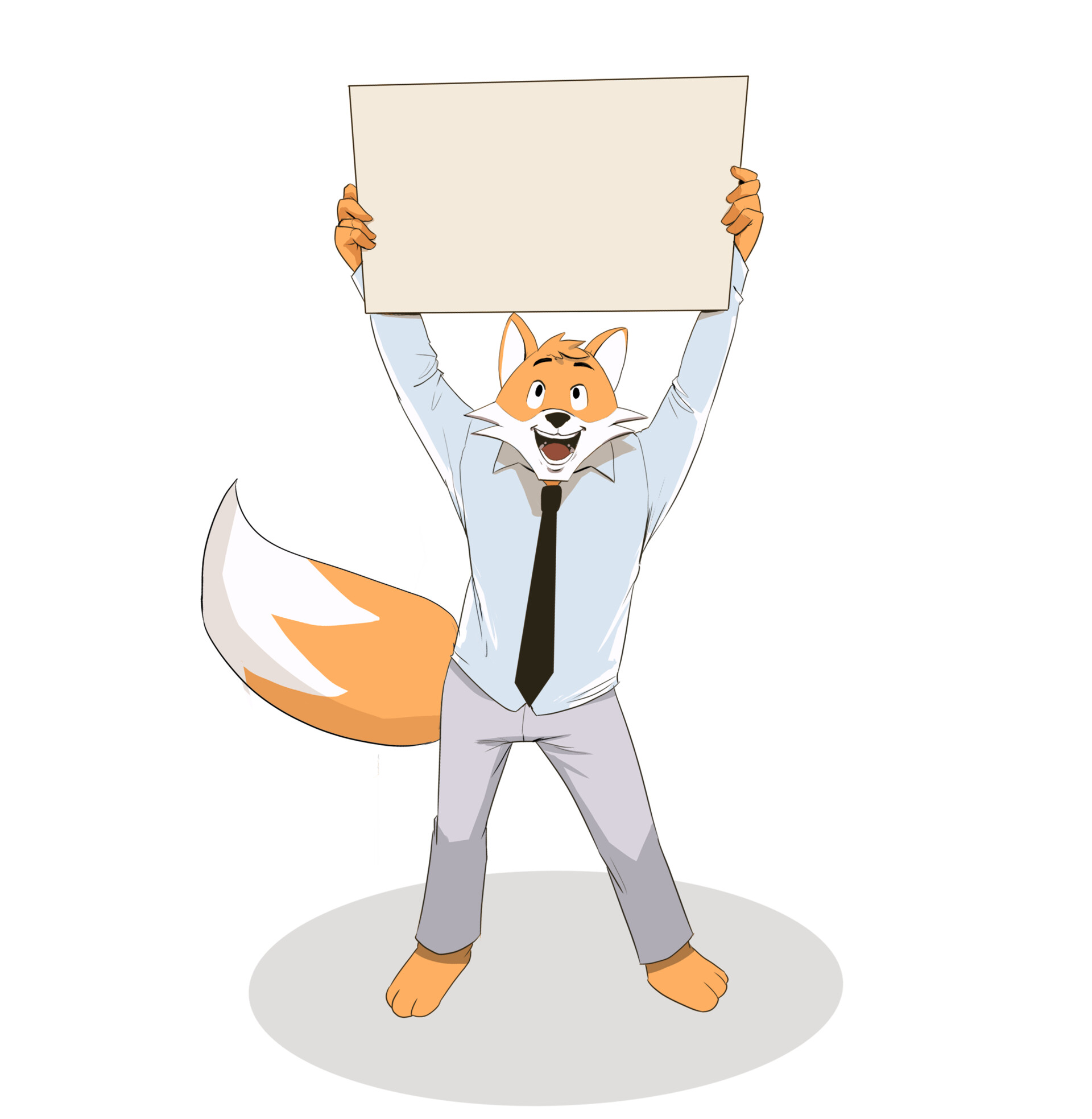 Peter klijn foxysoft releasenotes blank