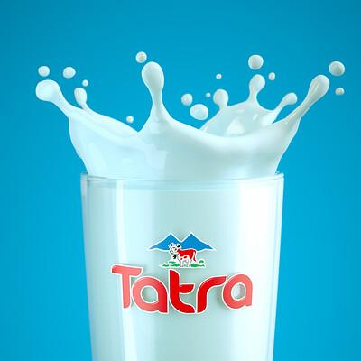 Tatra Glass