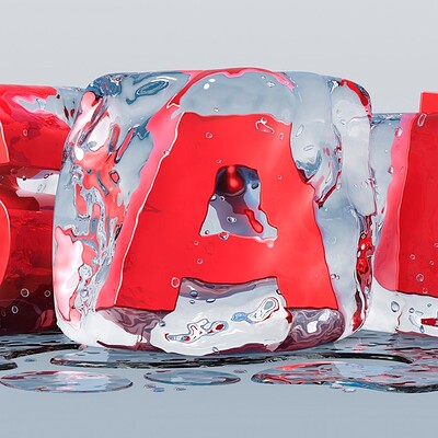 ABC Sale