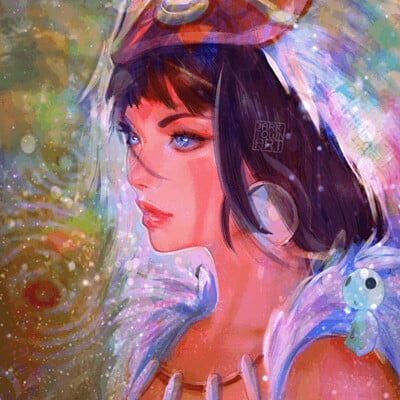 Darktown art b3882fd0 f039 4872 8018 03517f2908f6