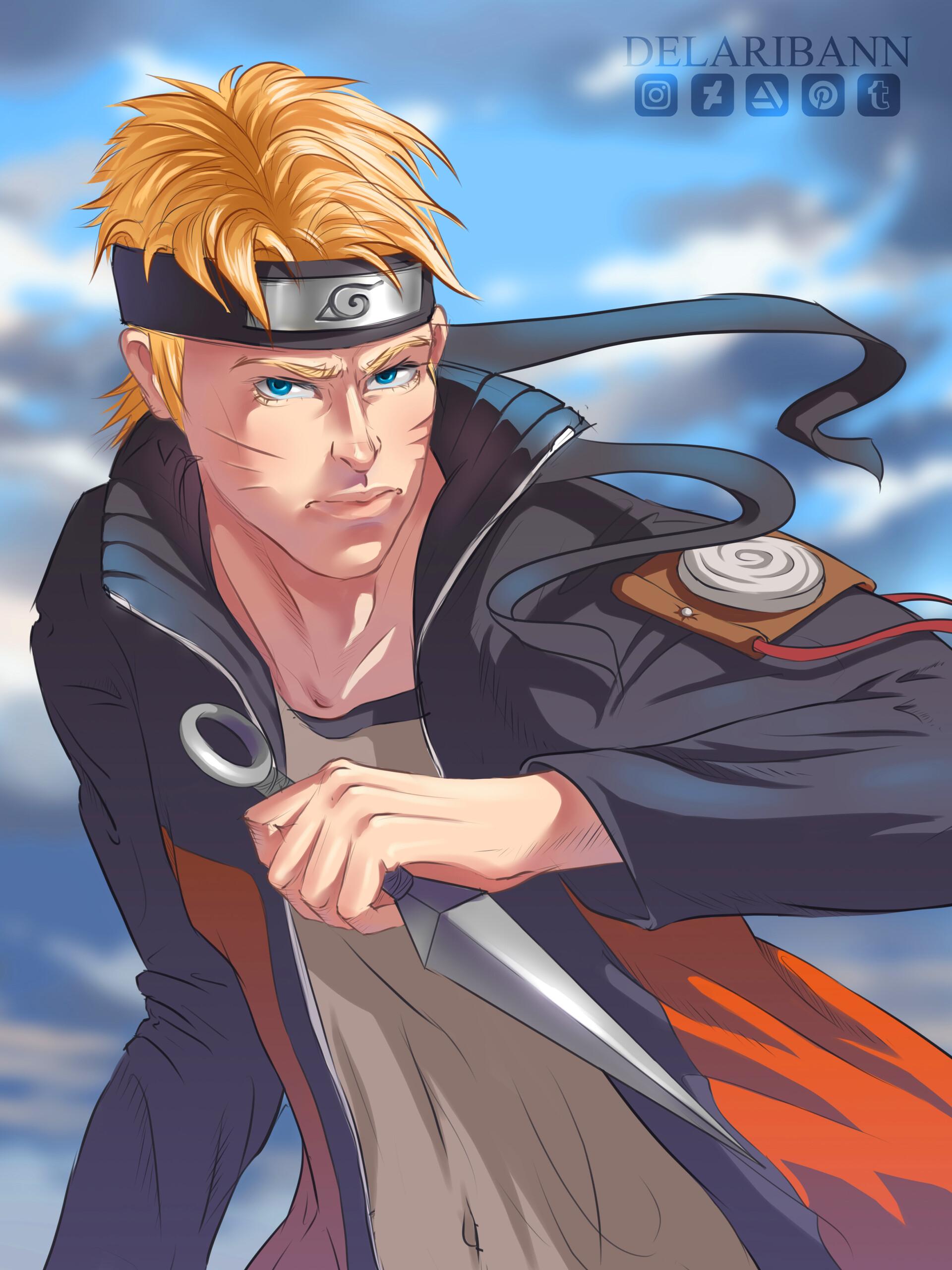 Sannin Jiraiya and Tsunade | Naruto | Pinterest | Kakashi