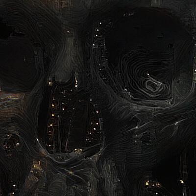Karl sisson skullindustrysharpsmall v04