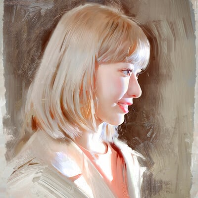 Justine florentino 15
