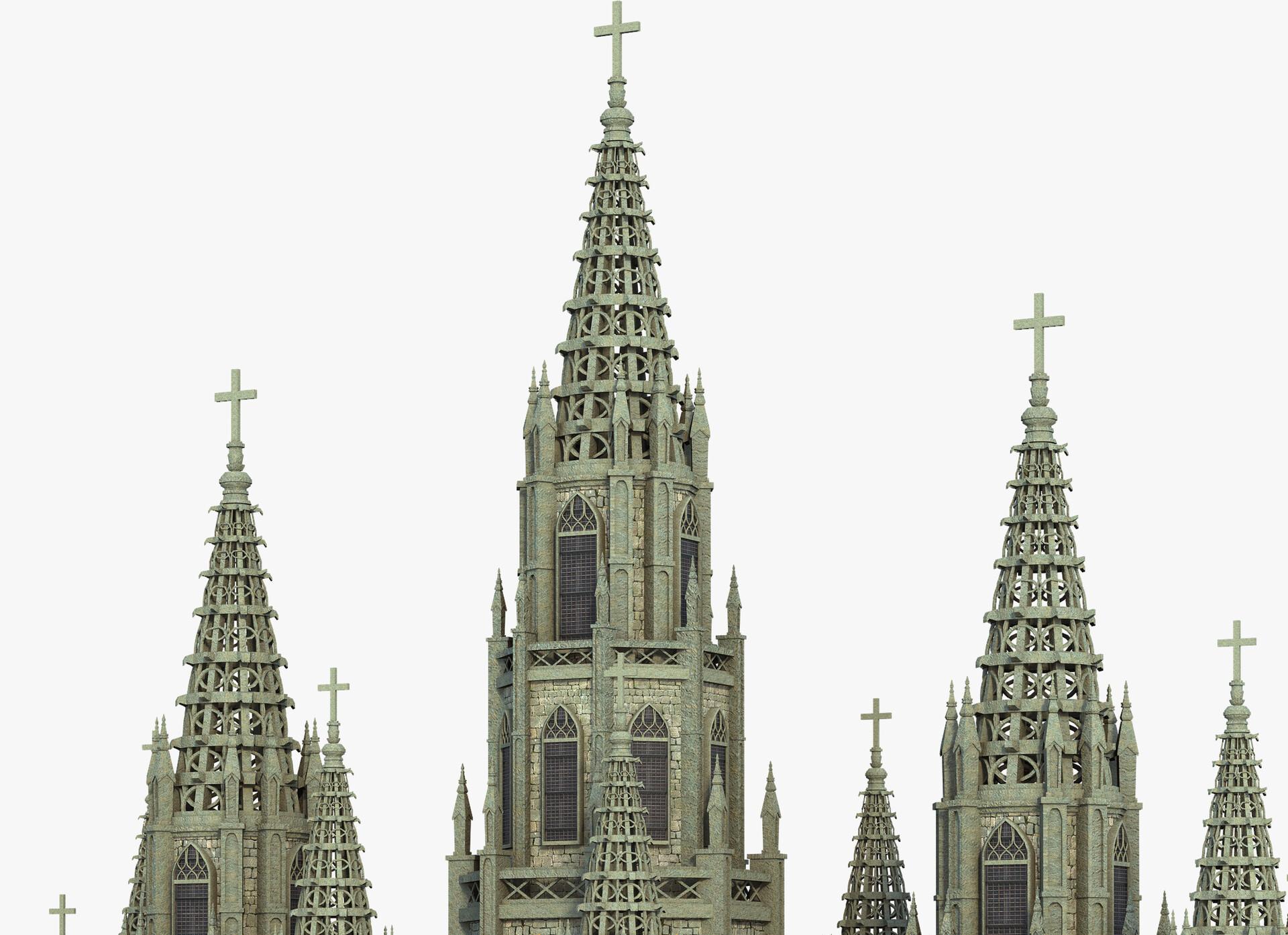 Marc mons church6