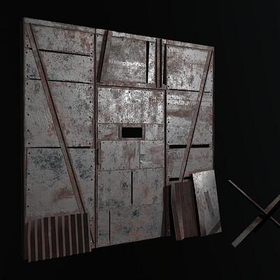 Igor mogilevets screenshot000