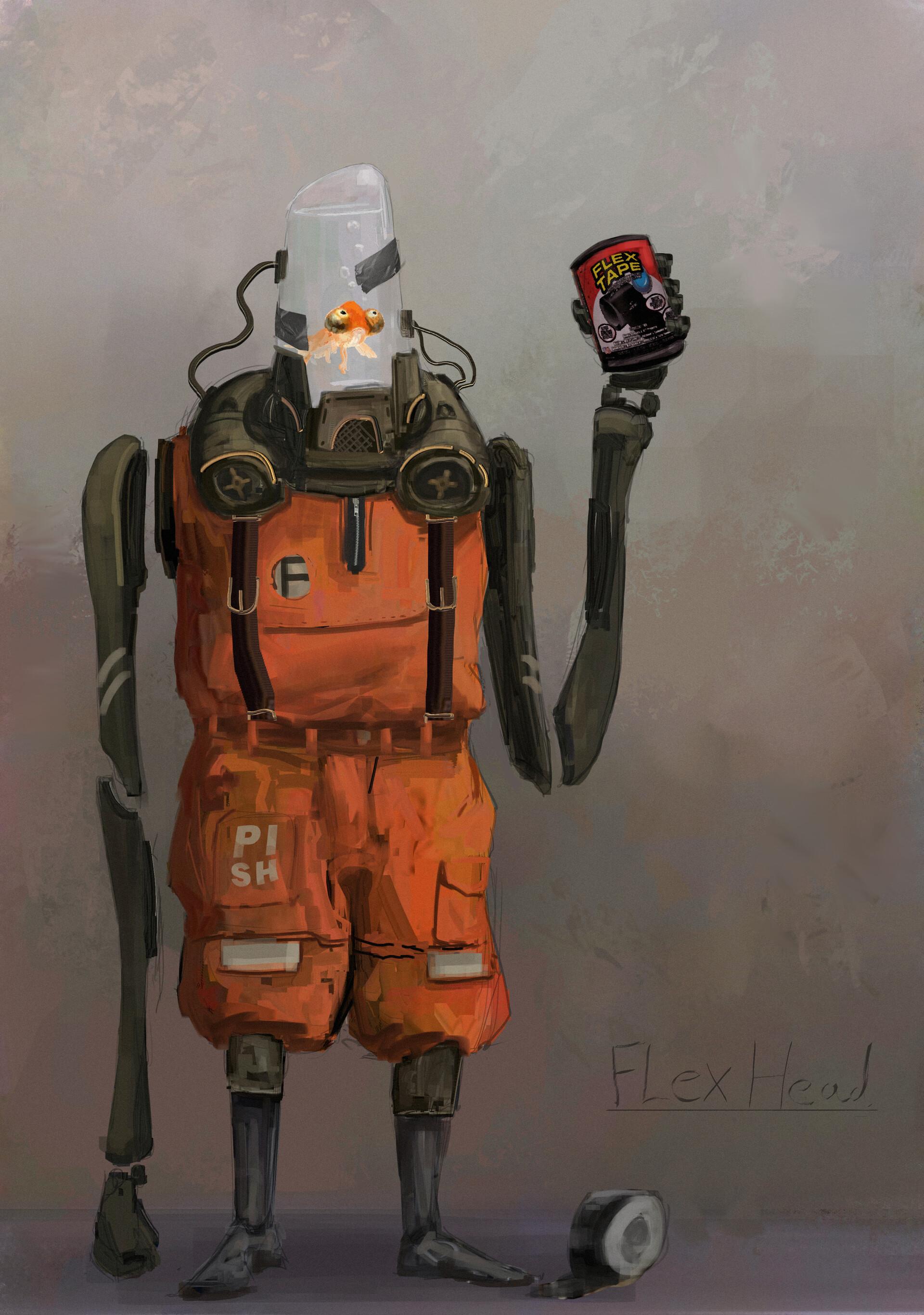Jack dowell fish hex 3 edit