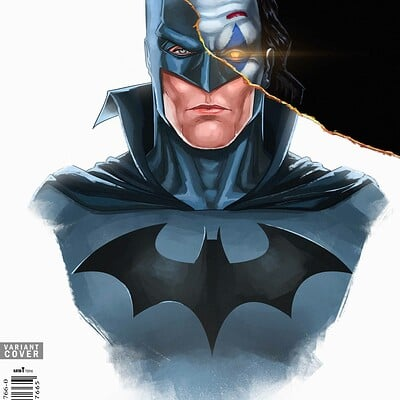 Mayank kumarr dceased cover