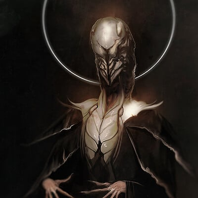 Zyralynn malena santos alienee