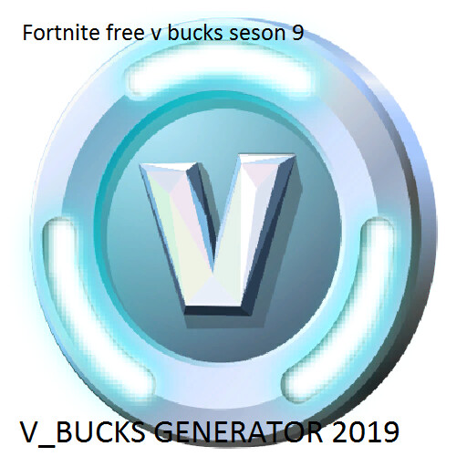 Free V Bucks Hack Ps4 Releasetheupperfootage Com
