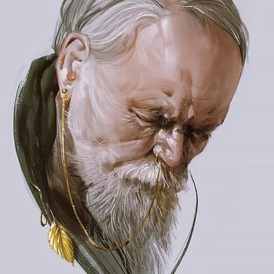 Peter xiao 698