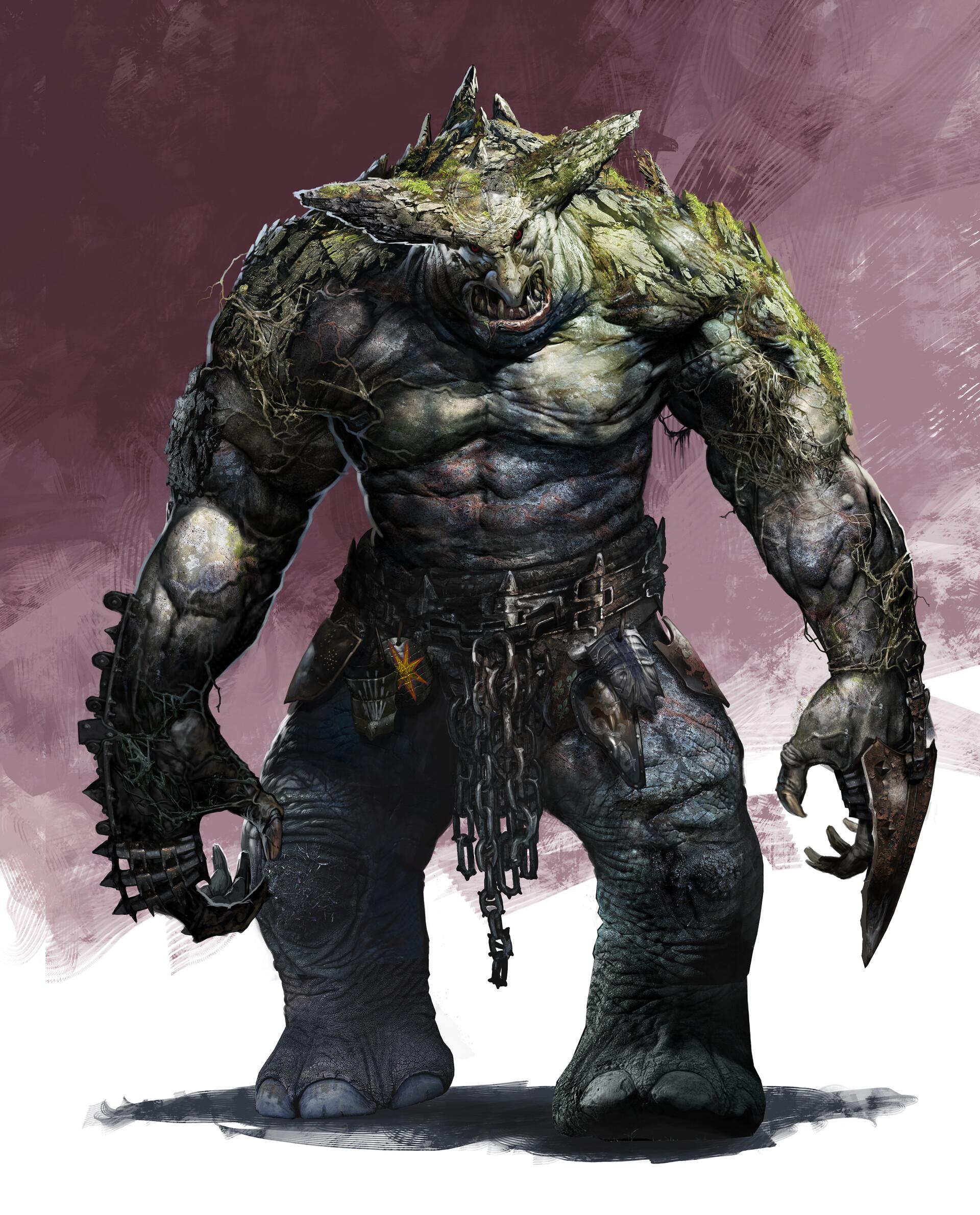 Jakub kuzma stone troll 4s