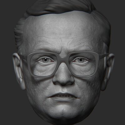 Michaela hybelova zbrush document2