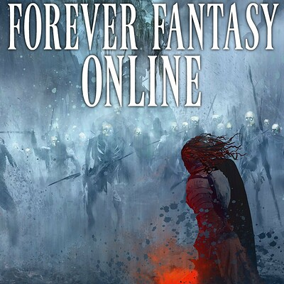 Daniel schmelling forever fantasy online book1