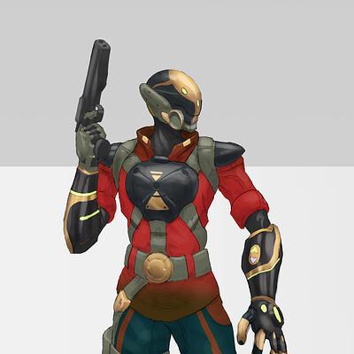 Javier sanchez concept character design2 copia