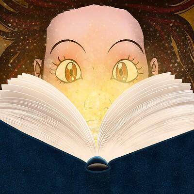 Giulia bogliolo books magic