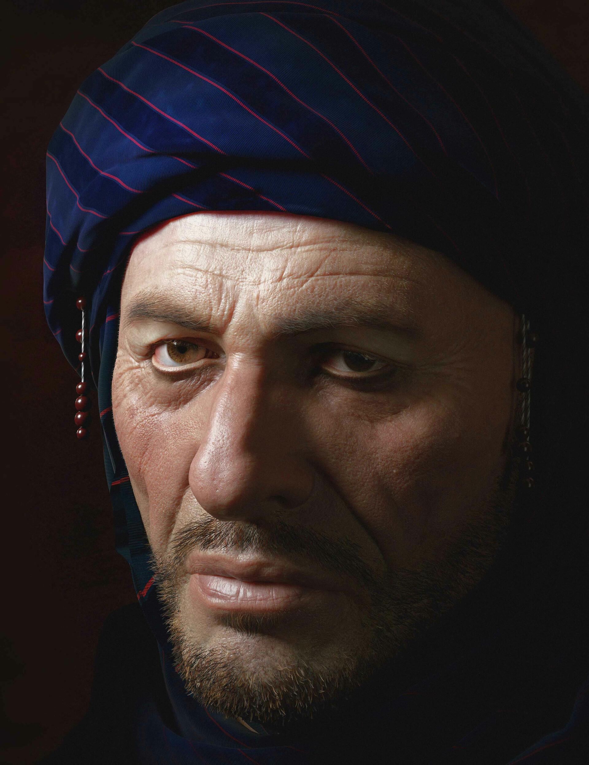 [Image: ahmed-afazil-preview03.jpg?1563469624]