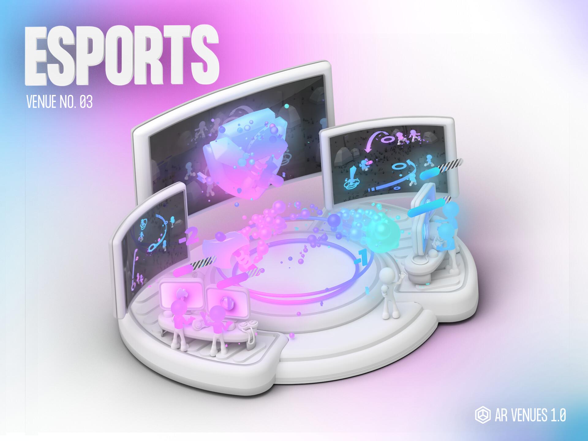 Skylar thomas portalswebsite finals5
