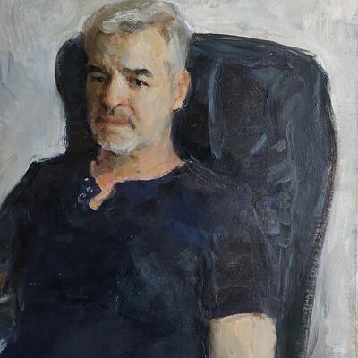 Samir rakhmanov psx 20190719 225828