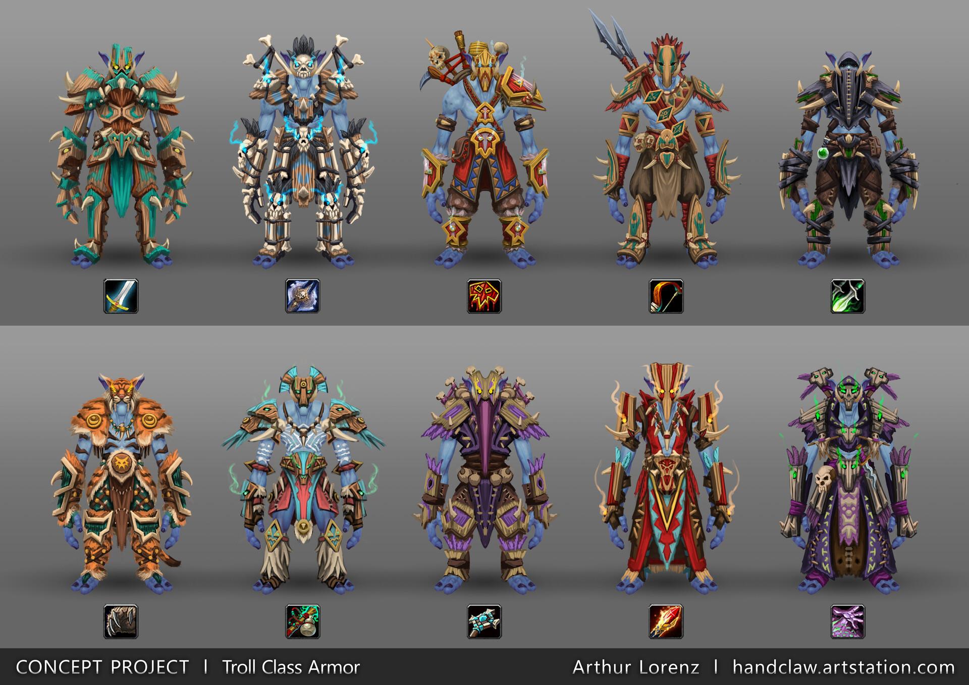 arthur-lorenz-artstation-trolls-v2.jpg?1