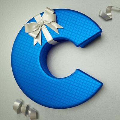 C Cards