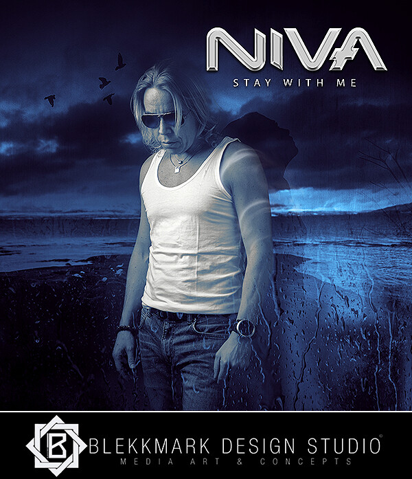 Niva - Stay with Me