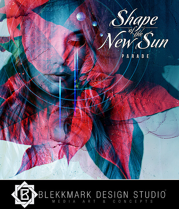 Shape of the New Sun - Parade