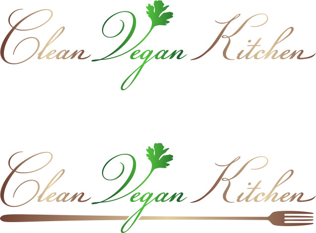 Tom poon cleanvegankitchen9