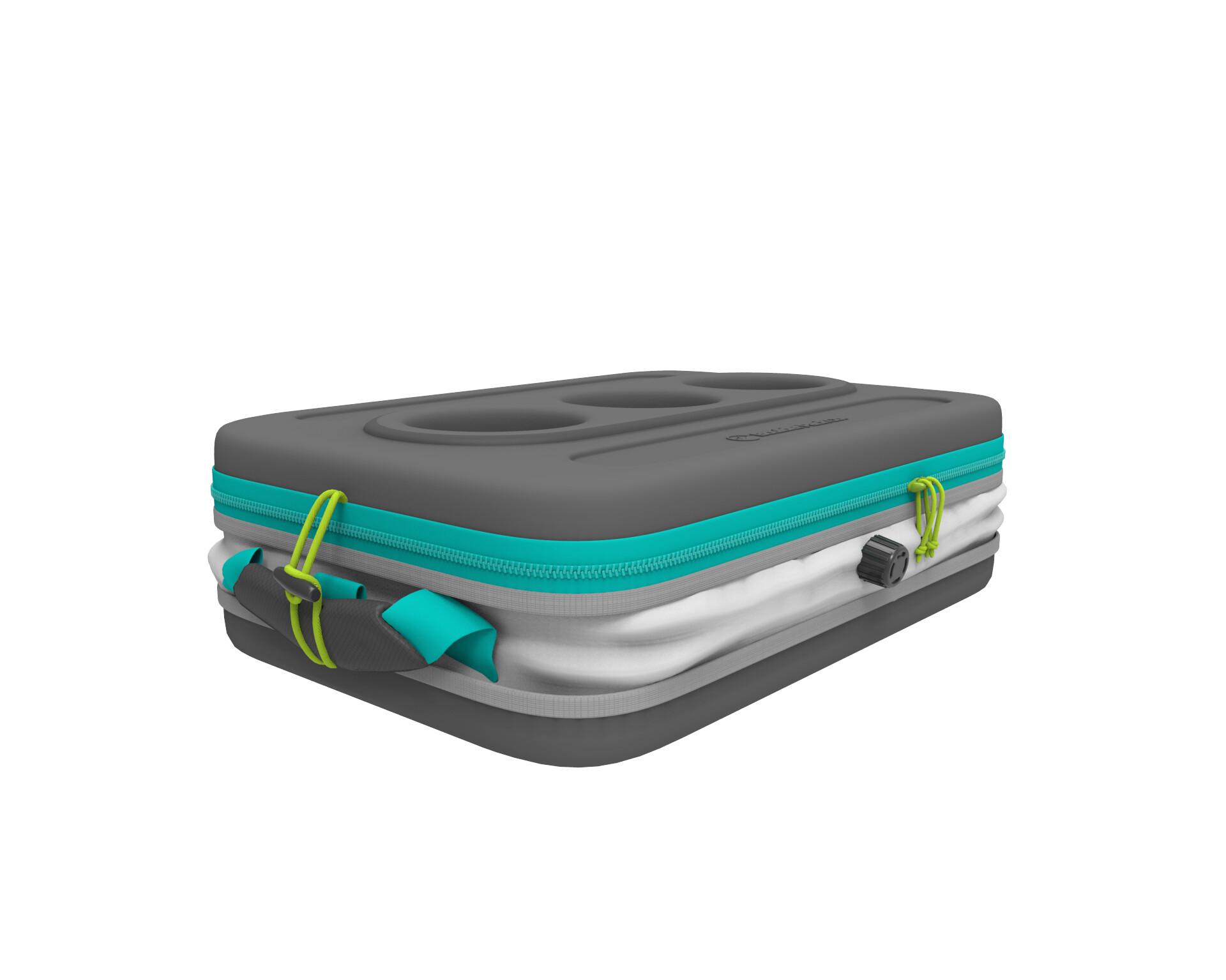 Tom poon iceboxboulderpack 2310