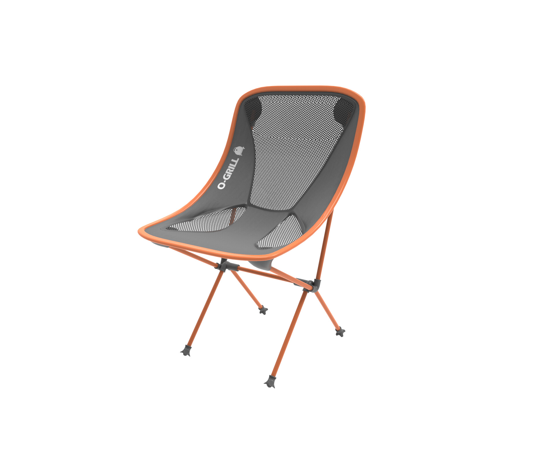 Tom poon chair 1327