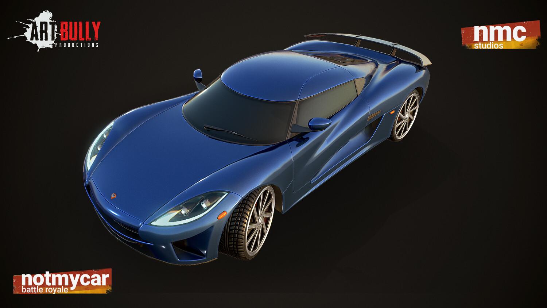Patrick nuckels nmc supercar texture 02