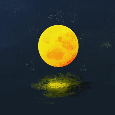 Gokyu aokuma a k rocinante urabe moon
