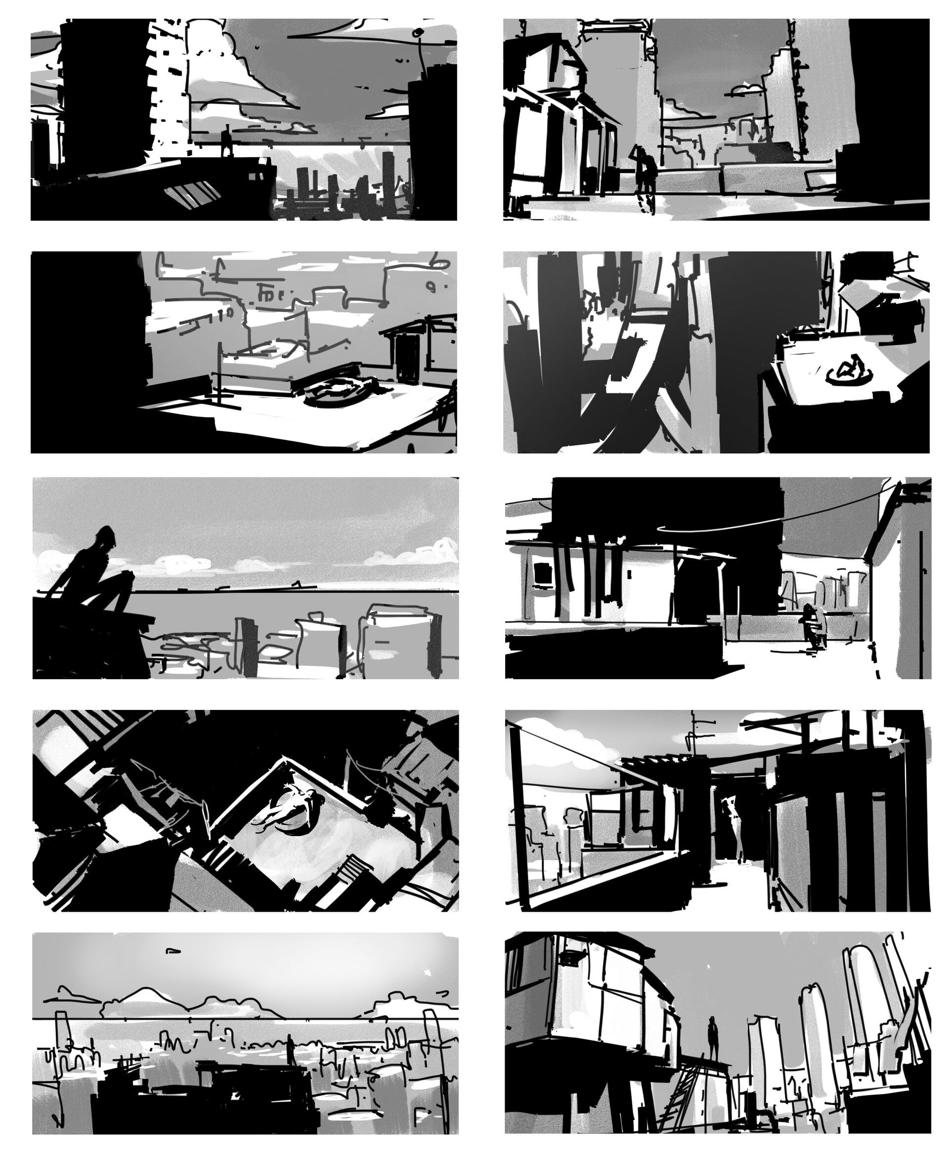 Julien gauthier bangkokxxiii emikosplace sketch v01 001