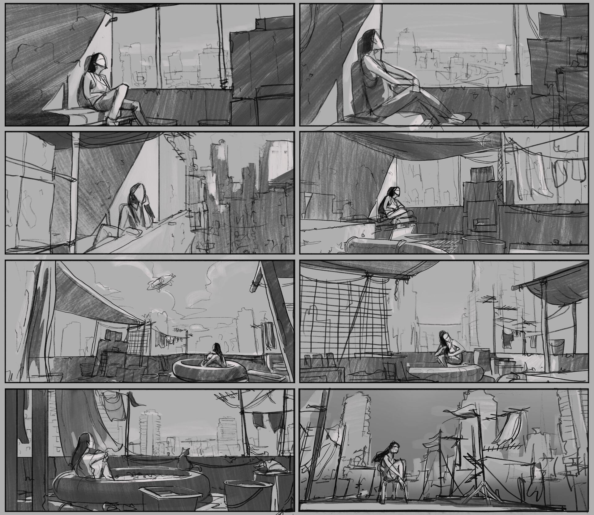 Julien gauthier bangkokxxiii emikosplace sketch v002