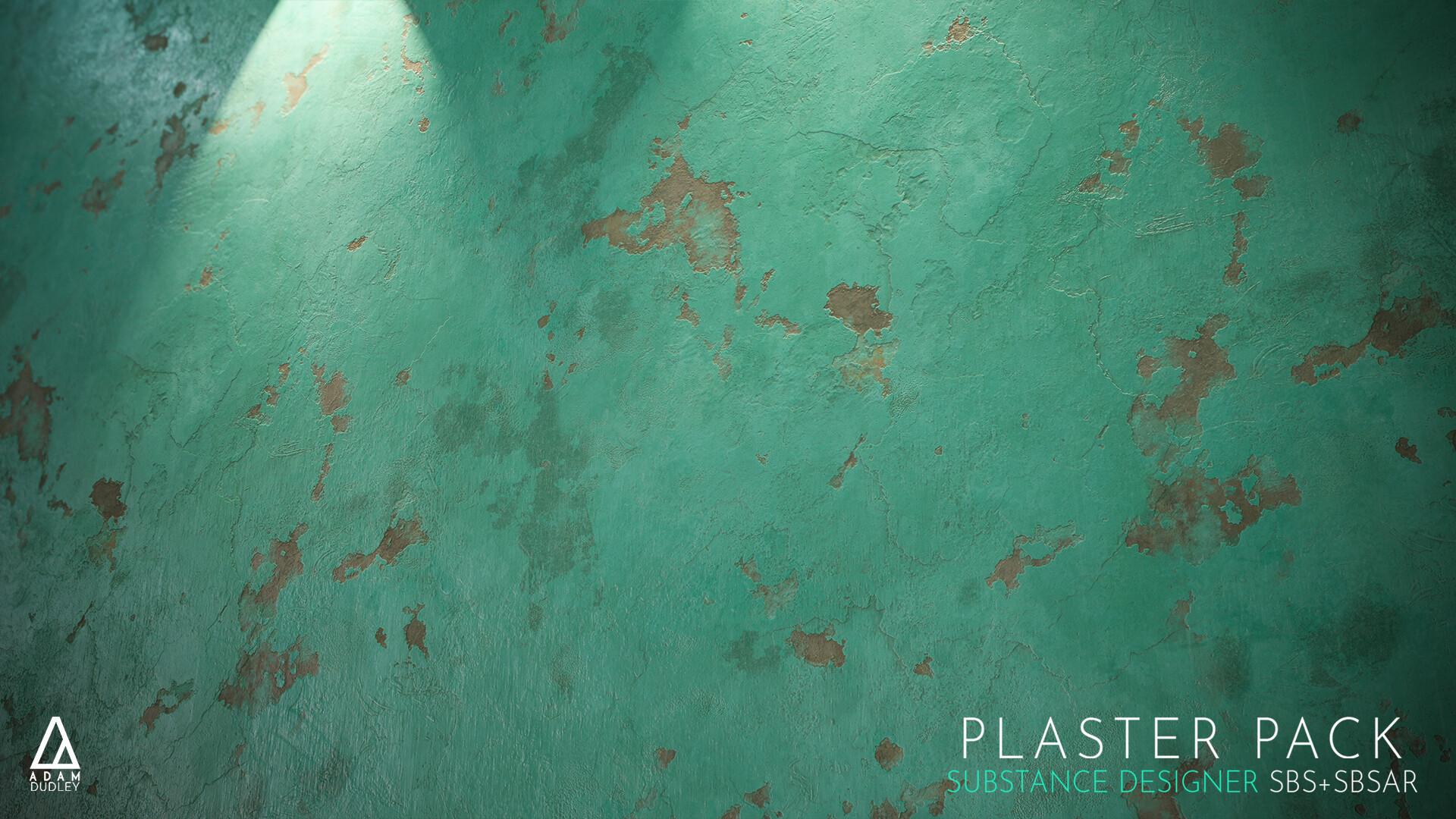 Adam dudley x plasterpack 02