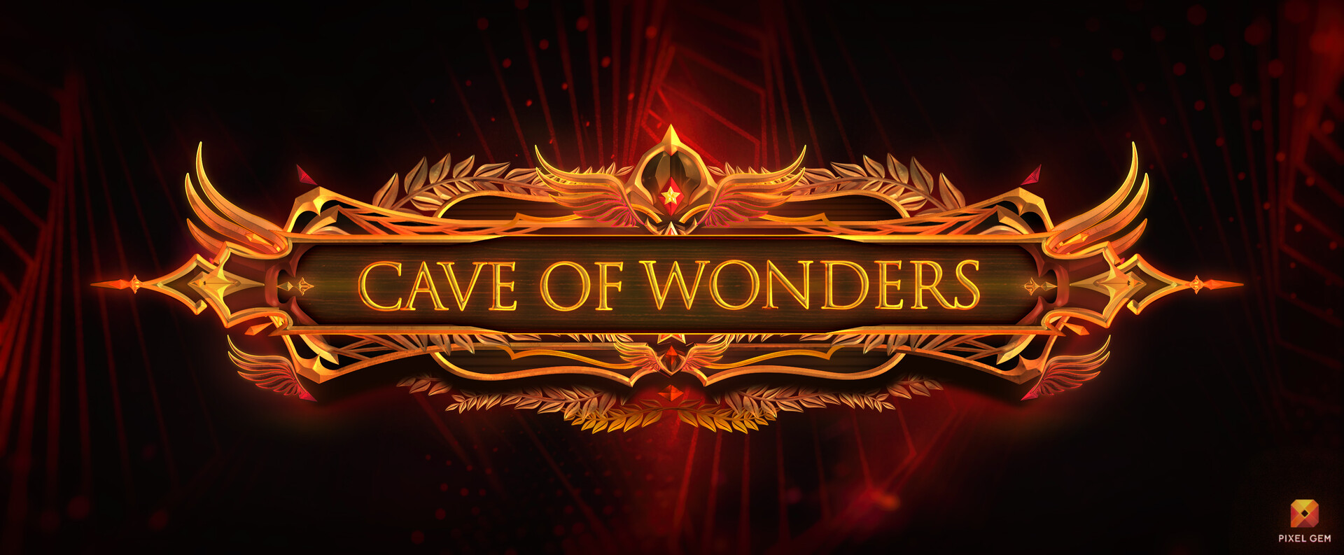 Long ken caveofwonders title 03