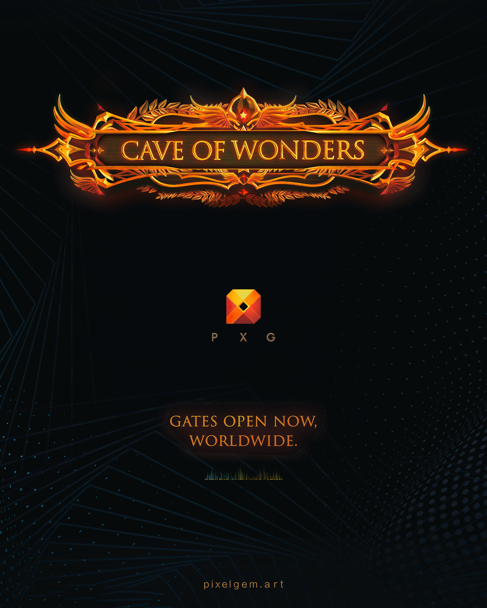 Long ken caveofwonders opennow 02