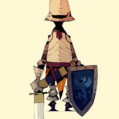 Satoshi matsuura 2019 07 16 knight s