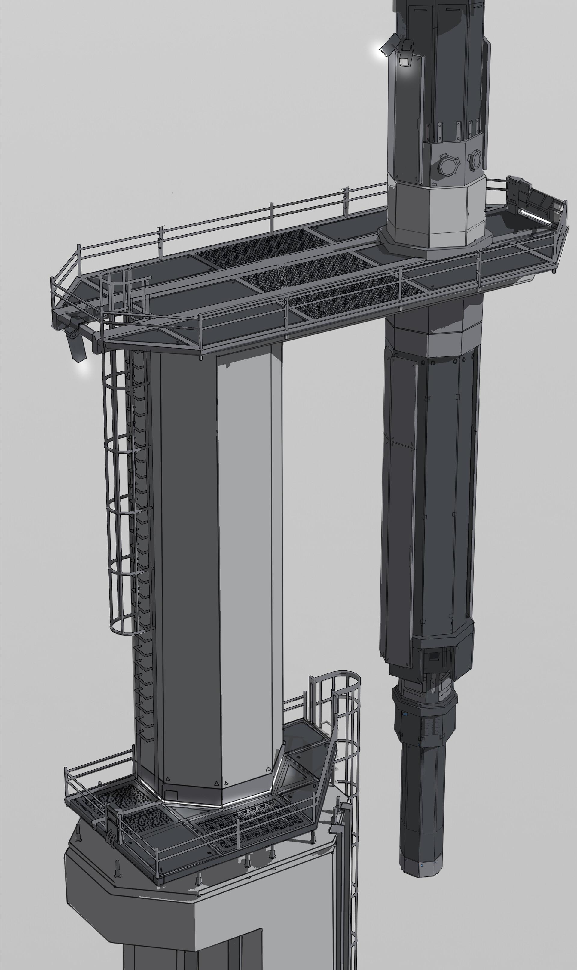 Connor sheehan mast development topview01
