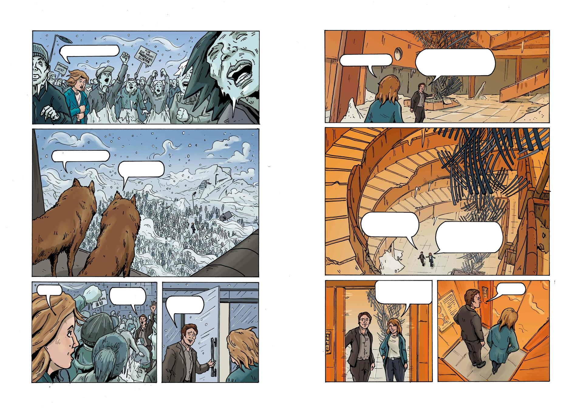 Nicolas rivero page22 23color kl